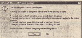 Microsoft managemnet